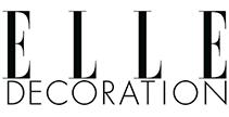 Elle Decoration Logo