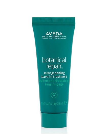 Botanical Repair Hair Strengthening Leave-In Treatment
