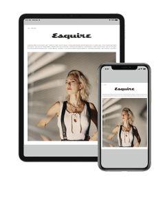 Esquire Digital