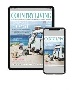 Country Living Magazine Digital July Issue 2018