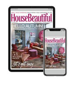 House Beautiful Digital
