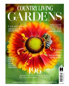 Country Living Glorious Gardens