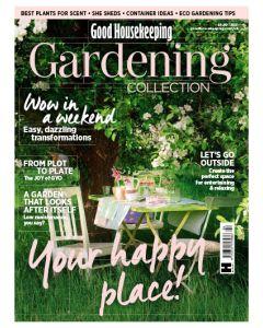 Good Housekeeping Gardening Collection