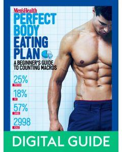 Perfect Body Eating Plan