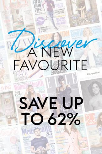 Save up to 62%
