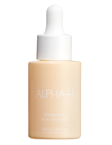 Alpha-H Vitamin Serums