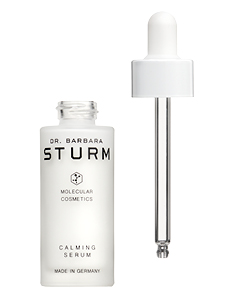 Dr Barbara Sturm Calming Serum