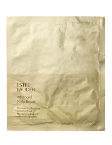 Estée Lauder Advanced Night Repair PowerFoil
