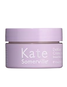 Kate Somerville Delikate Moisturiser