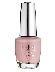OPI Nail Varnish Infinite Shine