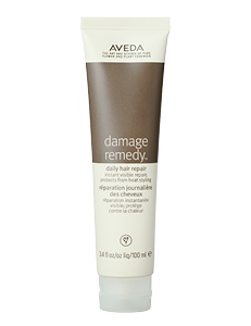 Aveda damage remedy™ daily hair repair, RRP £25.00