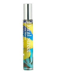 Floral Street arizona bloom eau de parfum, RRP £24.00