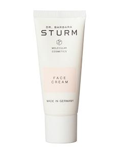 DR. BARBARA STURM Barbara Sturm Face Cream, RRP £50.00