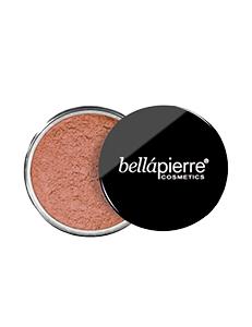 Bellapierre