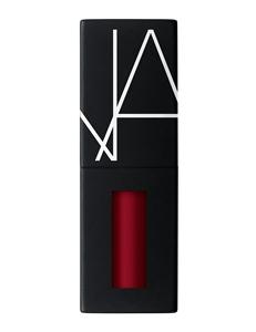 NARS - Powermatte Lip Pigment in Starwoman